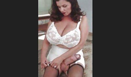 Swinger sex porno hd gratuit Club par snahbrandy