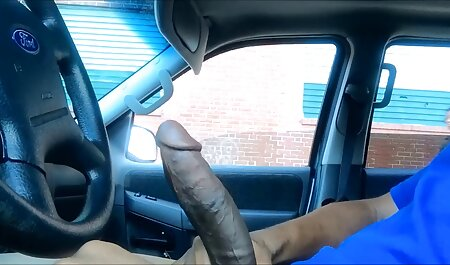 Grand porno amateur francais hd adolescent maigre debi