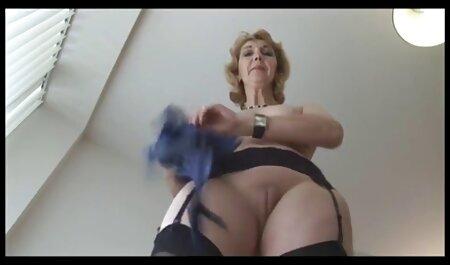 Hot Danica joue pour vous vidéos pornos hd
